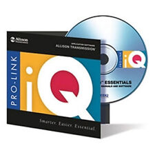 NEXIQ Technologies Pro-Link iQ Allison Transmission Suite 883005