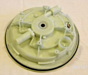 Maytag Dishwasher : Pump Housing w Thermistor #99002481 & #99002565 (P1331)