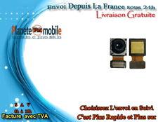 Originale Cámara frontal Flex conector Front Camera Huawei P20