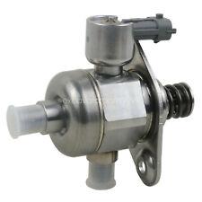 12614934 High Pressure Fuel Pump For Buick Chevrolet Traverse Cadillac 3.6L Part