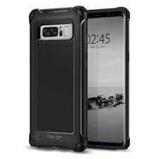 Spigen Galaxy Note 8 Case Rugged Armor Extra Black
