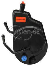 Power Steering Pump Vision OE 731-2276 Reman