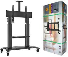 tv st nder aus drehteller g nstig kaufen ebay. Black Bedroom Furniture Sets. Home Design Ideas