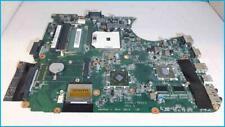 Mainboard Motherboard Hauptplatine REV:E Toshiba Satellite L755D-13V