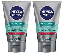 NIVEA Skin Face Washes