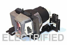 INFOCUS SP-LAMP-043 SPLAMP043 LAMP IN HOUSING FOR PROJECTOR MODEL IN1102