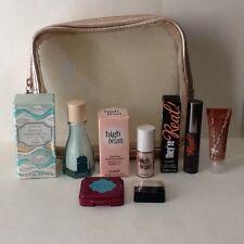 Benefit Makeup Lot