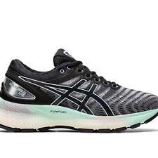 ASICS GEL-Nimbus Lite Women's size 8 running shoes