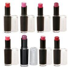 3 Pcs WET N WILD Mega Last Matte Lip Cover Lipstick -Pick Any 3 Colors FREE SHIP
