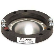 """Radian1225 8"""" Diaphragm - Authorized Dealer! Special Pricing!"""