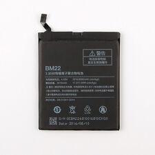 Replacement Battery BM22 For XiaoMi 5 M5 Mi5 Prime xiaomi Authenic Batteries
