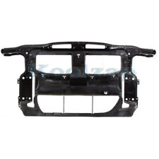 CAPA For 06-13 3-Series w/o M Sport Radiator Support Core Assembly 51647058594