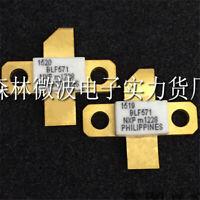 1PCS BLF571 HF / VHF power LDMOS transistor