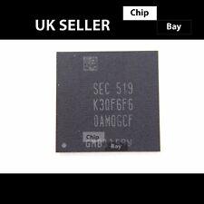 Samsung Mobile DRAM K 3 QF 6 F 60 amqgcf K3QF6F60AM qgcf K3QF6F6 0 amqgcf Chip