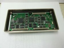 Sega Naomi Link up Board for link up 2 player and 4 player game use converter