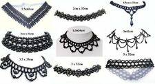 Choker Costume Necklaces & Pendants 41 - 45 Length (cm)