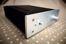 GainClone Handmade Power Amplifier. Sakura Systems 47 Labs 4706 Gaincard Clone.