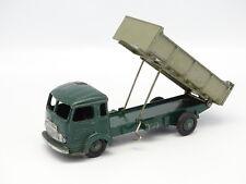 Dinky Toys F SB 1/43 - Simca Cargo 33 Benne Basculante
