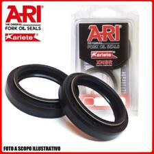 ARI.077 KIT PARAPOLVERE FORCELLA MARZOCCHI 32 mm FORK TUBES - SCOOTERS 32cc