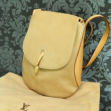 Rise-on LOUIS VUITTON Nomade boutique Limited Model Backpack #1
