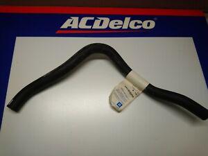 2004-2006 GM Pontiac GTO heater hose new