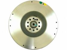 Clutch Flywheel fits 99-03 Ford F-450 Super Duty 7.3L-V8