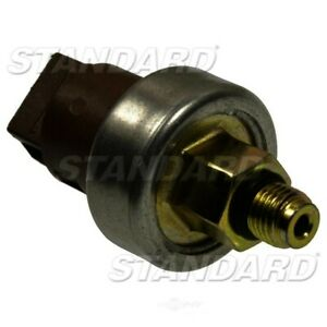 Power Steering Pressure Switch Standard PSS73 fits 00-03 Ford Windstar