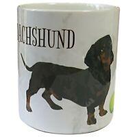 Dachshund Mug, Dachshund Gift Mug, Dachshund Owners Gift.