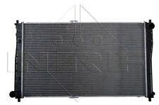 RADIADOR KIA CARNIVAL 2.9 CRDI 2.5 V6 - OE: OK55215200A - NUEVO!!