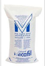 Micafil (Vermiculite / Insulation) 100 litre bag