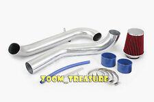 NEW! 1996 1997 1998 1999 2000 Honda Civic CX DX LX 1.6 1.6L Cold Air Intake Kit