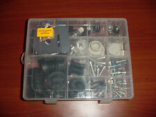 HARDWARE KIT FOR STIHL CHAINSAW 064 066 MS660  NEW    -----  BOXUP25