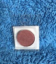 Coastal Scents Single Eyeshadow Pan - Antique Maroon - MELB STOCK
