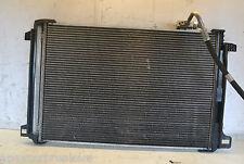 Mercedes E Class AC Radiator A2045000554 W212 E220 CDi Air Con Condenser 2011