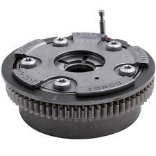 Engine Exhaust Camshaft Timing Adjuster For Mercedes R230 R171 W203 2720500347