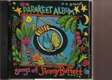 CD musicali rock 1990-1999