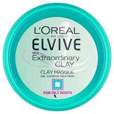 Huiles et sérums L'Oréal pour cheveux