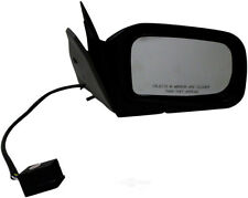 FITS 1997 CROWN VICTORIA GRAND MARQUIS PASSENGER RIGHT POWER DOOR MIRROR