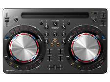 Pioneer DJ Controller DDJ Wego3 Black