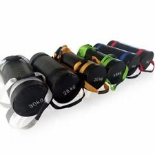 Fitness Power Bag Multi-function Weightlifting Sandbag Boxing Bag Home Gym