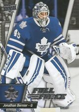 Toronto Maple Leafs - 2015-16 Full Force - Complete Base Set Team (4)