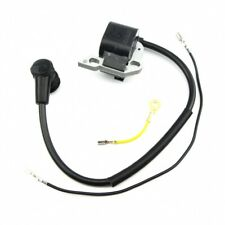 IGNITION MODULE COIL FITS STIHL 020 020T MS200T 025 MS250 MS210