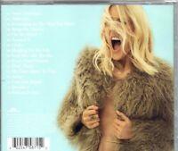 GOULDING, ELLIE-Delirium-CD-Brand New-Still Sealed