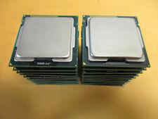 Lot 20!!! Intel Pentium G630 2.7GHz Dual-Core LGA1155 Processor SR05S