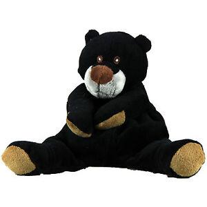 GREENLIFE Value Beddy Bears Junior Friends Bär Neu&OVP