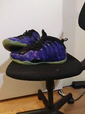 7ca5696537e galaxy foams