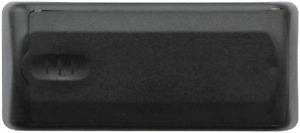 Hide A Key Master Lock Key Box Car Magnetic Key Holder Large Magnet Locker Hider