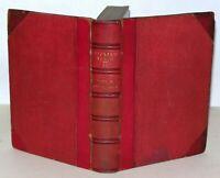 Martin Chuzzlewit - Charles Dickens-  Chapman & Hall C1870+ Hardback,
