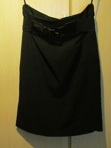 Damenrock Größe 40 Vivien Caron