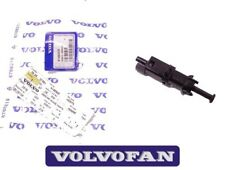 Pedal Switch, Cruise control VOLVO 850 S70 V70 C70 (to 2000) and S40 V40 to 2004